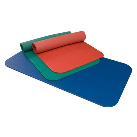 tapis de sol gymnastique best trx tapis de sol with tapis de sol gymnastique great gymnastique