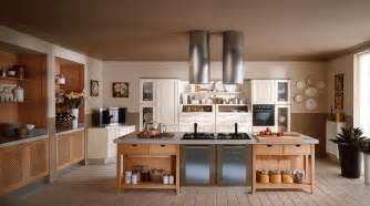 kitchen island layouts and design kitchen designs amazing classic contemporary eco friendly kitchen design with wooden and stove