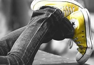 Converse Color Splash 3 by AzianxPersuasion on DeviantArt