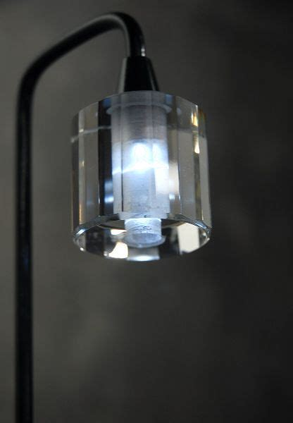 17 best images about battery operated white lights on