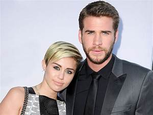 Are Miley Cyrus And Liam Hemsworth Married? Conflicted ...