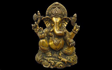 hd hindu god desktop wallpaper 44