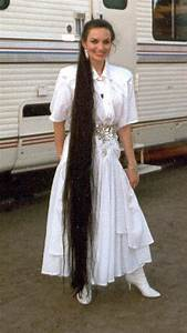 17 Best images about Crystal Gayle on Pinterest | Long ...