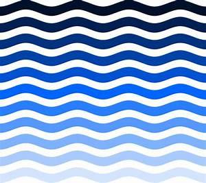 Vector gratis: El Agua, Olas, Océano, Mar Imagen gratis en Pixabay 151939