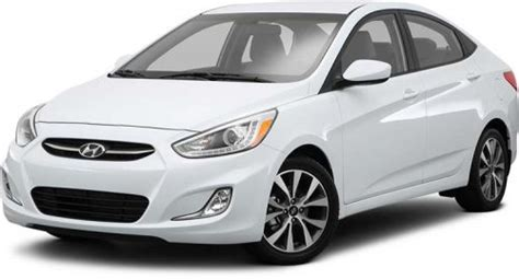 free car manuals to download 2007 hyundai accent electronic toll collection hyundai accent pdf workshop manuals free download carmanualshub com