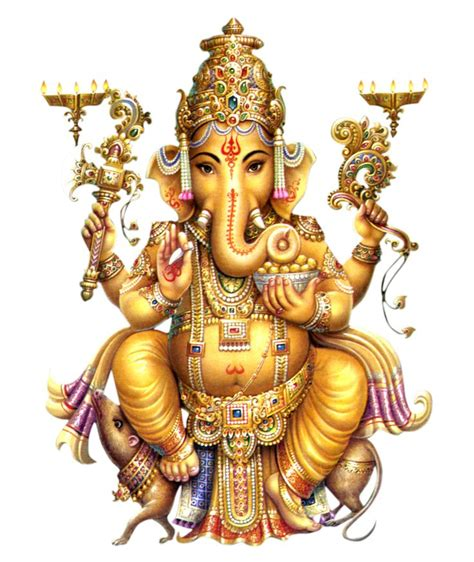 17 best ideas about ganesh wallpaper on ganesh bhagwan ganesha painting and diwali
