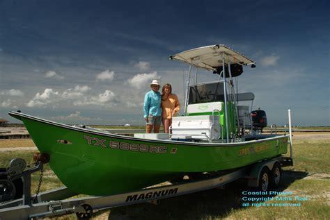 El Pescador Boats by El Pescador Boats Quot Spot Remover Quot