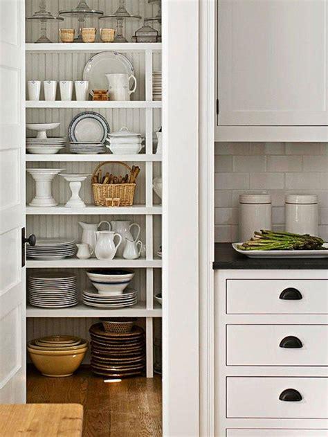 smart white kitchen pantry cabinets rilane