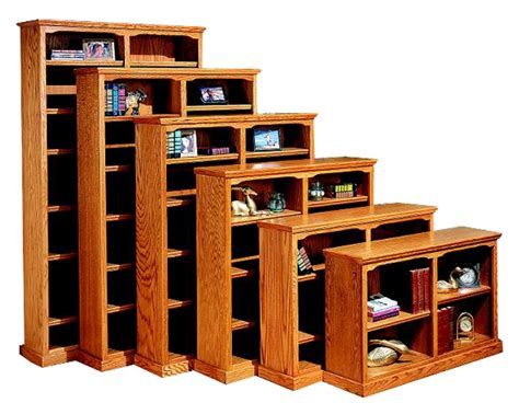 oak bookcase with doors oak bookcase plans doherty house oak bookcases with