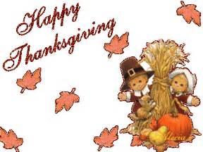 thanksgiving glitters for myspace whatsapp