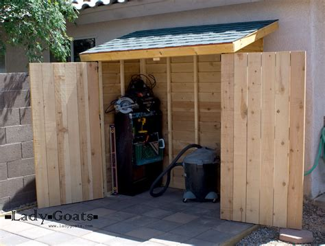 plans to build a shed white small cedar fence picket storage shed diy