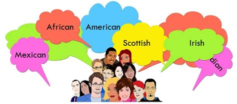 Difference Between Ethnicity And Nationality (with