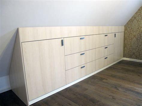 Slaapkamer Kast Ikea by Maatwerk Slaapkamer Kasten Andr 233 Interieurbouw
