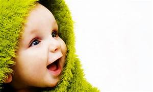 Cute Baby Image Collection For Free Download