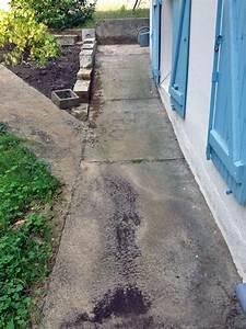 Maison Année 50 : isolation maison des ann es 50 et les murs sont en pierre ~ Voncanada.com Idées de Décoration