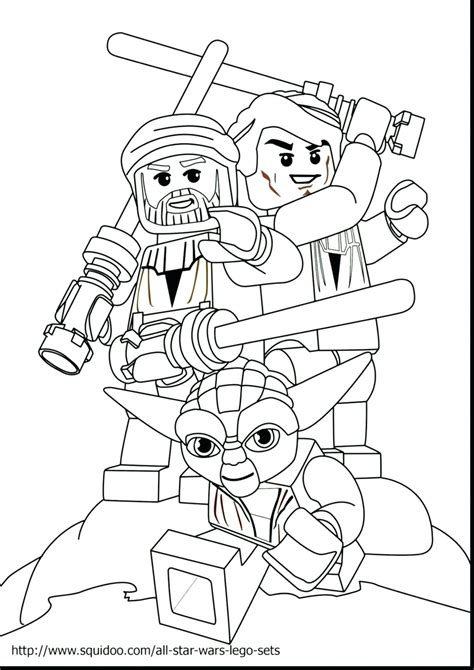 lego avengers coloring pages at getcolorings com free