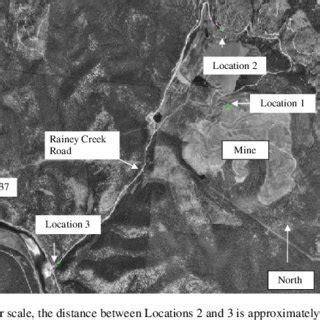 scanning electron micrographs  amphibole fibers  bark