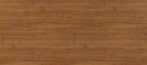 1 door wall 3d textures collection free download