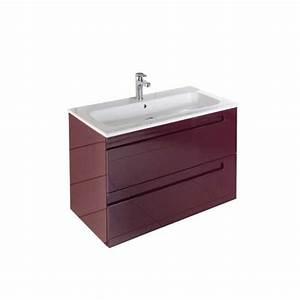 Commode Faible Profondeur : meuble cuisine faible profondeur digpres ~ Dallasstarsshop.com Idées de Décoration