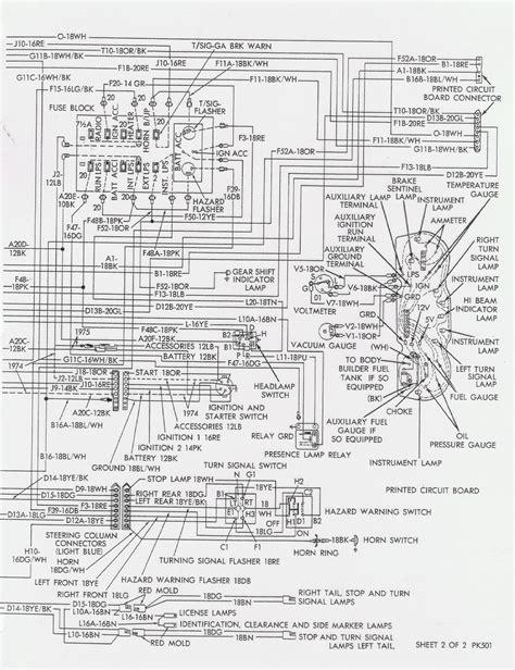 Show Image 1977 318 Engine Wiring Harnes Schematic by Wrg 1641 1974 Dodge Dart Wiring Diagram