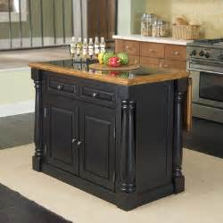 kitchen island legs wood dining table roll out dining table