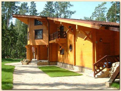 Haus In Polen Bauen by Holzhaus Bauen Preise Polen Ostseesuche