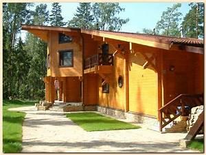 Holzhäuser Aus Polen : holzhaus aus polen preis holzh user bauen holzhaus aus polen kaufen ~ Markanthonyermac.com Haus und Dekorationen