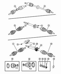 2007 Pt Cruiser Transmission Wiring Schematic : 2007 chrysler pt cruiser shaft axle half anti lock 4 ~ A.2002-acura-tl-radio.info Haus und Dekorationen