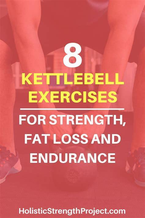 kettlebell physique site kettlebells improve athletic performance help