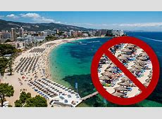 Spain holidays Prices to SOAR as Balearic Islands clamp
