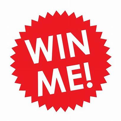 Win Clipart Sweepstakes Lose Clip Quotes Winme