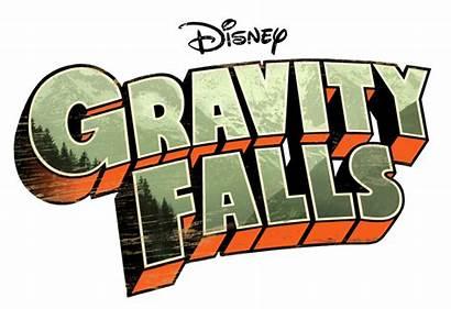 Gravity Falls Disney Xd Channel