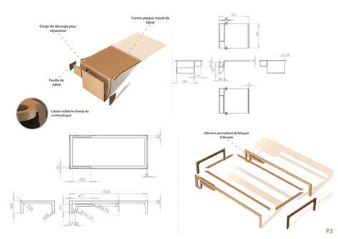 construire un bureau en bois plan pour fabriquer un bureau en bois obasinc com
