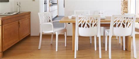 chaise vegetal stunning chaise de jardin grosfillex blanc images ridgewayng com ridgewayng com