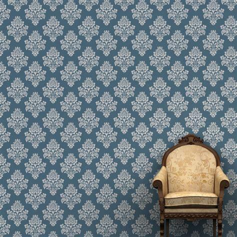 wall paint damask wall painting stencils decorze wall stencils india