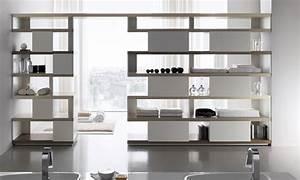 Table et chaises de terrasse meuble separation piece for Meuble separation cuisine sejour 9 meuble tv miami blanc sejour meuble tv