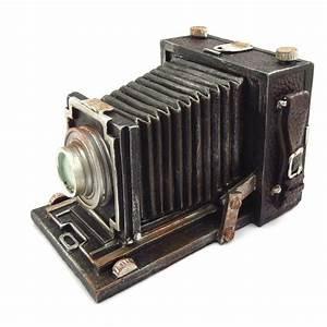 Appareil Photo Vintage : tirelire vintage appareil photo achat vente tirelire ~ Farleysfitness.com Idées de Décoration