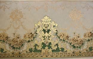 rosie s vintage wallpaper vintage wallpaper frieze