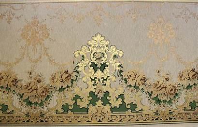 Antique Background Wallpapers Wallpapersafari