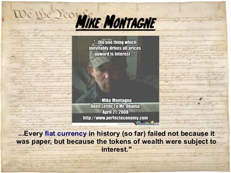 History Of Fiat Currency by Fiat Currency History The Real Cause Of Collapse For