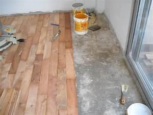 maderas para piso, parquet, entablonadoAlberplast Pulido y Plastificado Colocación de pisos