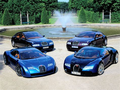 Bugati Car by Bugatti Car Wallpapers Hd Wallpapers