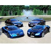 Bugatti Car Wallpapers HD  Amazing Pictures