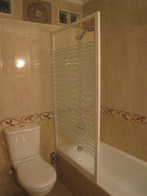 tile and floor decor حمام مغتسل ويكيبيديا الموسوعة الحرة