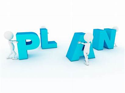 Plan Project Planning Streamlined Efficient Trading Agile