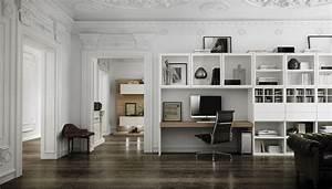 Wohnwand Mit Schreibtisch : wohnwand mit schreibtisch 20 deutsche dekor 2017 online kaufen ~ Sanjose-hotels-ca.com Haus und Dekorationen
