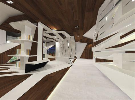 origami interior design youth hostel 马来西亚青年旅社 bukit bintang kuala lumpur on behance