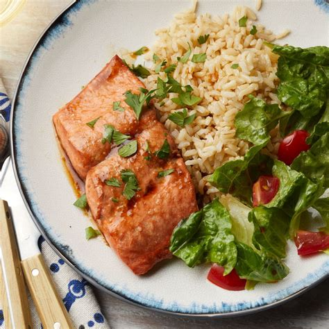 heart healthy diet center eatingwell