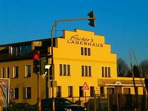 Fischers Lagerhaus Düsseldorf : fischer 39 s lagerhaus udo fischer gmbh tel 02233 9657 ~ Orissabook.com Haus und Dekorationen