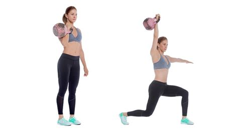 kettlebell swing leg workout drive does legs benefits quick upward alludes capacity portable weight power